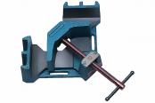 Тиски угловые перпендикулярные 85 мм Wilton