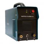 Плазморез инверторный Plasma 40 Varteg