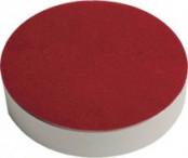 Круг полировочный 125х30 мм