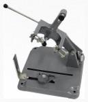 Станок для крепления УШМ COS-230 SPARTA