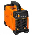 Сварочный аппарат инверторный ARC 200 ''REAL'' (Z238N) Сварог
