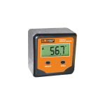 Приспособление для измерения-уклономер CMT