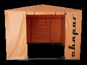 Палатка сварщика GZ930 3×3 Сварог