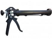 Пистолет для герметика с поворотным корпусом Blast Mate