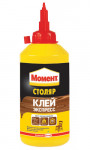 Клей МОМЕНТ СТОЛЯР 750г, Экспресс