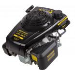 Двигатель Champion G170-1VK/2, 5,5 лс. 173см3 диам.22,2мм шпонка