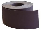 Рулон шлифовальной ленты 120 G (для DDS-225/DDS237) JET