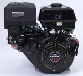 Двигатель Lifan 182F D25, 3А