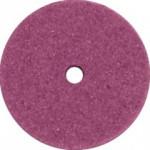 Круг шлифовальный алюминий-оксидный, набор 3 шт.