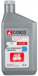 Масло для воздушных компрессоров  1,0л AIR COMPRESSOR LUBRICANT VG100
