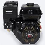 Двигатель Lifan 168F-2,  D20