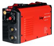 Сварочный аппарат инверторный Fubag IR 220 VRD ( 220А, 150-240В)