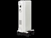 Радиатор масляный Ballu Comfort BOH/CM-07WDN