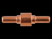 Катод (РТ-31) IVВ0087