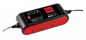 Зарядное устройство MICRO 160/12 FUBAG
