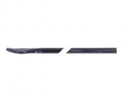 Монтировка- вороток 600мм (ИП-283)