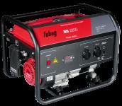 Генератор бензиновый Fubag ВS 2200