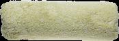 Ролик фасадный для бюгеля 8мм 68*250мм ЗУБР