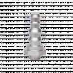 Ниппель универс. 6/9 УН-000-09
