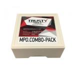 Микрошпилька 23 тип MPO.COMBO-PACK (10000 шт)