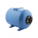Гидроаккумулятор горизонтальный Джилекс 50ГП
