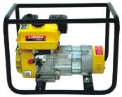 Генератор бензиновый Lifan 1.3 GF-1