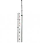 Рейка телескопическая TS (3 м) CONDTROL