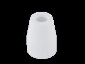 Насадка защитная (РТ-31) IVS0071