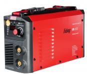 Сварочный аппарат инверторный Fubag IR 200 ( 200A, 150-240В)