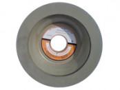 Круг алмазный 12А245 200×10×3×50×32 АС4 125/100 чашечный