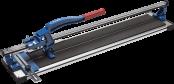 Плиткорез 800 мм профессиональный ЗУБР Эксперт 33193-80_z01