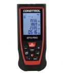 Дальномер лазерный CONDTROL ХР3 Pro, до 120м
