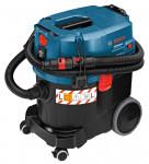 Пылесос Bosch GAS 35 L SFS+