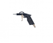 Пистолет продувочный АвтоДело