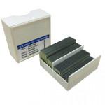 Микрогвоздь 23 тип MPO.COMBO-PACK (9600 шт)