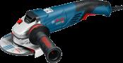 УШМ Bosch GWS 18-150 L