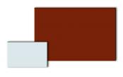 Пластина отражательная большая CONDTROL А4