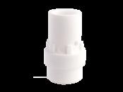 Диффузор газовый керамический (MS 36) ICF0562