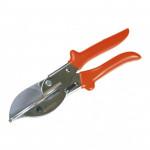 Ножницы для резки пластиковых профилей под заданным углом STAYER PROFI