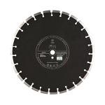Диск алмазный отрезной 400*3,0*12*25,4  Blade Extra Line (Асфальт)
