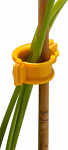Клипса для подвязки растений ФЛОРА 20шт PROTEX