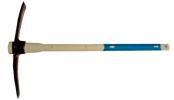 Кирка 1500гр. фиберглассовая рукоятка