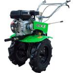 Мотоблок ECO МБ4-701 7 л.с, колеса  4*10