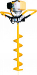 Мотобур STEM TECHNO SEA-1700/2 (без шнека)