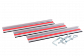 Направляющая шины для мини-пилы P.I.T. PMS89-TS
