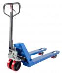 Тележка гидравлическая TOR RHP 2500 (стандарт)