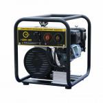 Генератор бензиновый сварочный Старт i-GEN 160