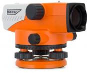 Нивелир оптический RGK N-32 (ПОВЕРЕН)