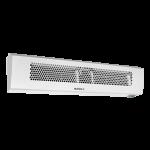 Завеса тепловая NeoСlima ТЗС-306