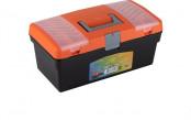 Ящик для инструмента А-42 420х220х180